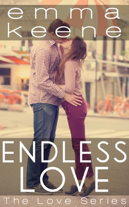 Endless Love image