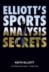 Elliotts Sports Analysis Secrets