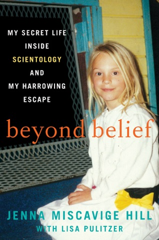 Beyond Belief PDF Download