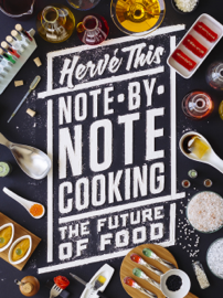Note-by-Note Cooking