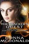 The Trackers Quest