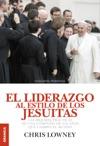 Liderazgo Al Estilo De Los Jesutas El