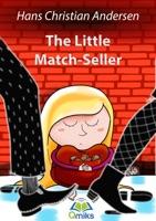 The Little Match-Seller