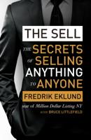Fredrik Eklund & Bruce Littlefield - The Sell artwork