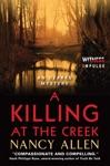 A Killing At The Creek