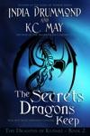 The Secrets Dragons Keep