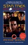 Star Trek New Frontier