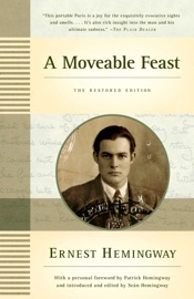 A Moveable Feast PDF Download