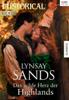 Das wilde Herz der Highlands - Lynsay Sands