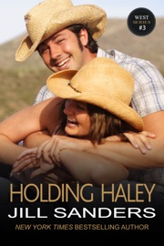 Holding Haley PDF Download
