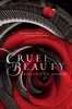 Rosamund Hodge - Cruel Beauty artwork