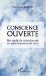 Conscience Ouverte