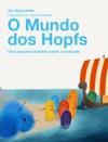 O Mundo Dos Hopfs
