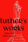 Luthers Works Vol 29