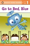 Go To Bed Blue