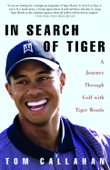 In Search of Tiger