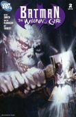 Batman: The Widening Gyre (2009-) #2
