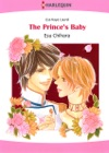 The Princes Baby