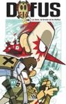 Dofus Manga - Tome 14 - Le Bon La Brute Et Le Dofus