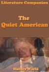 Literature Companion The Quiet American