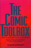 The Comic Toolbox
