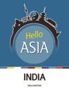 Hello Asia India