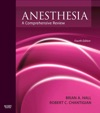 Anesthesia A Comprehensive Review