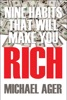 Nine Habits That Will Make You Rich