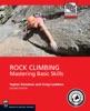 Rock Climbing, 2nd Edition