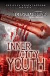 Inner City Youth The Comeback Show Murders