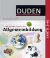 Duden - Das Groe Buch Der Allgemeinbildung