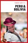 Turen Gr Til Peru  Bolivia