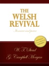 The Welsh Revival Its Source And Power
