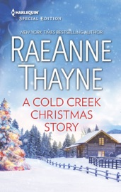 A Cold Creek Christmas Story PDF Download