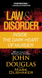 Law & Disorder book
