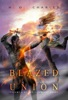Blazed Union (Volume 4 of The Fireblade Array)