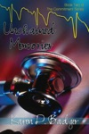 Unchained Memories Book II Of The Commitment Series