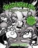 Dragonbreath #10