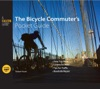 Bicycle Commuter's Pocket Guide