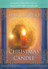The Christmas Candle PDF Download