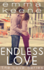Emma Keene - Endless Love artwork