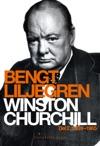 Winston Churchill Del 2 1939-1965