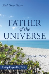 Father of the Universe