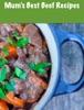Mum's Best Beef Recipes
