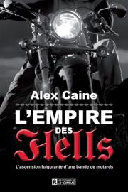 L'Empire des Hells