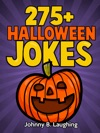 275 Halloween Jokes