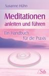 Meditationen Anleiten Und Fhren