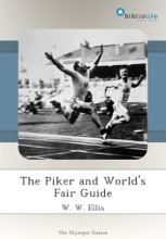 The Piker And World's Fair Guide