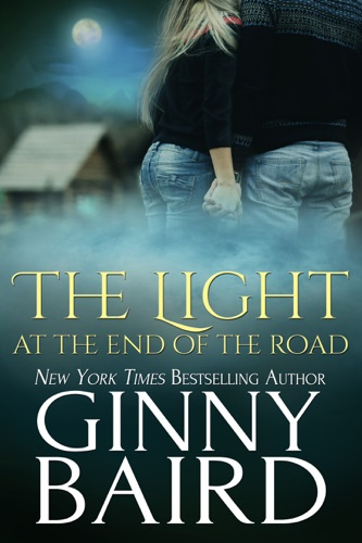 Ginny Baird - The Light at the End of the Road