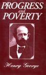 Progress And Poverty Centenary Edition
